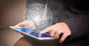 Ciberseguridad, Herramientas para empresas