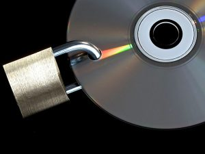 Tipos de copias de seguridad