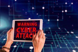 Tipos de malware más comunes