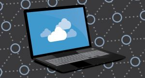 Backup sharepoint online