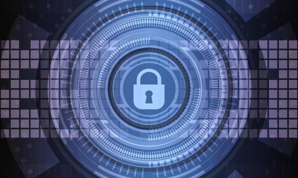 Buenas prácticas en materia de ciberseguridad para empresas