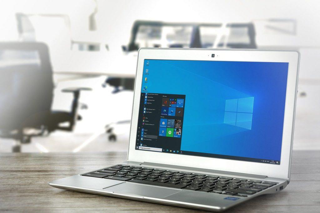 Backup Office 365