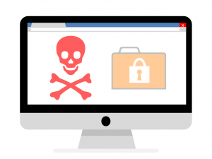 92% de las víctimas de ransomware no recupera sus datos